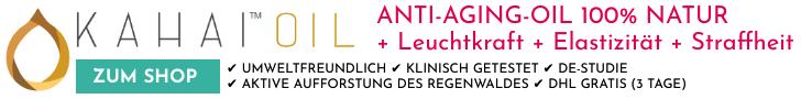 kahai-oil.de