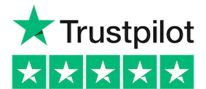 trustpilot_cacay_oil_erfahrung